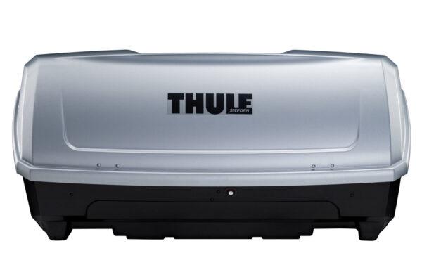 Thule-BackUp angle 2