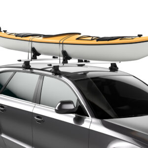 Thule DockGrip angle 1