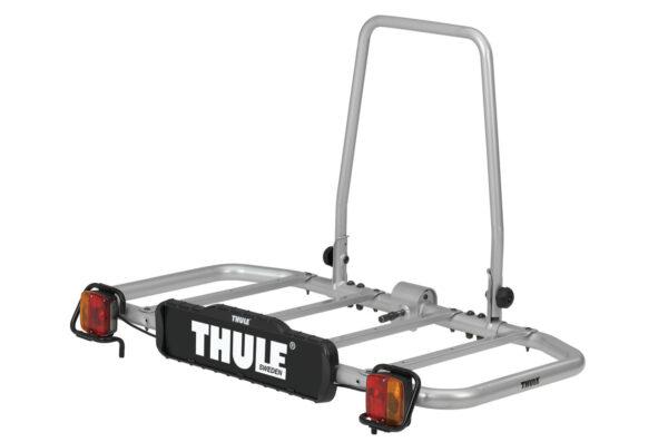 Thule-EasyBase angle 2