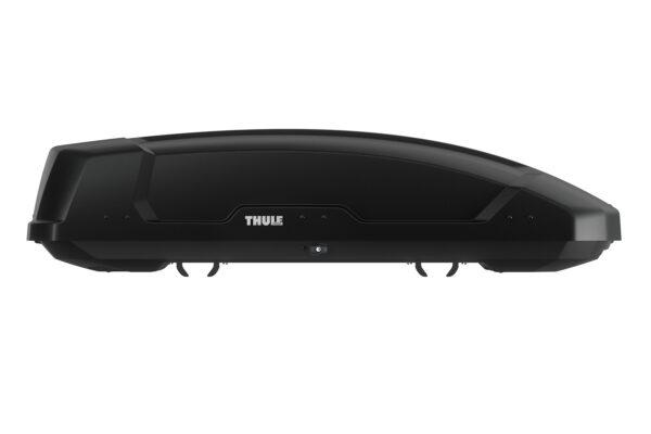 Thule Force XT angle 2