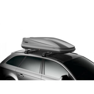Thule Touring L angle 1