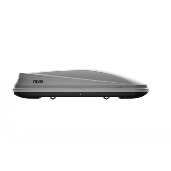 Thule Touring L angle 2