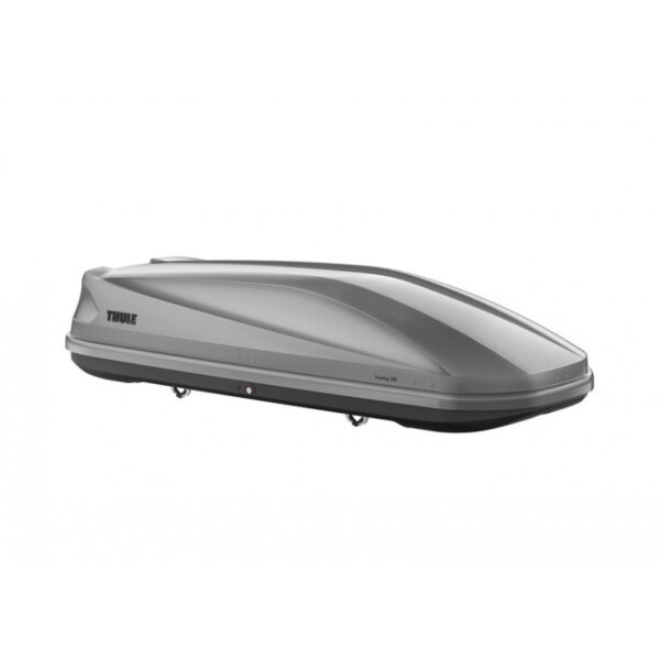 Thule Touring L angle 3