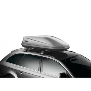 Thule Touring M angle 1