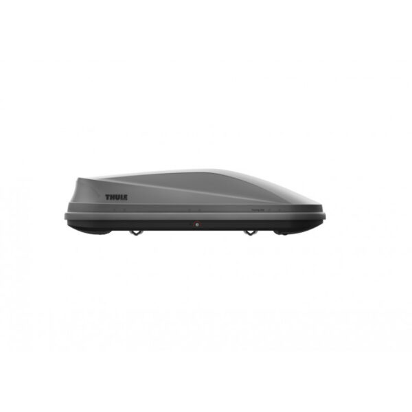 Thule Touring M angle 3